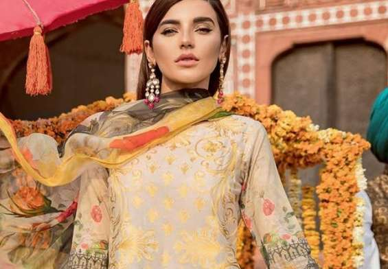 Iznik Festive Collection 2018