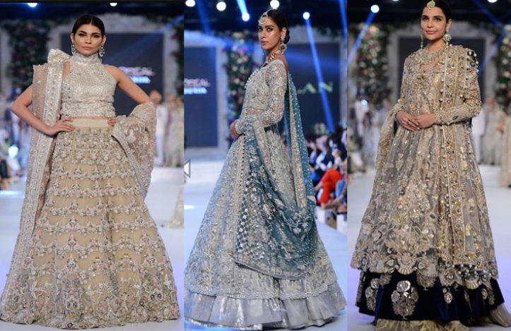 Elan Wedding Collection 2019