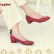 Hush Puppies Shoes Latest Summer Eid Collection 2019