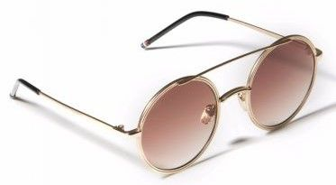 Khaadi Stylish Women Sunglasses 2019