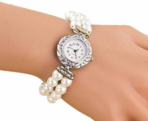 Zareen Stylish Watches 2019