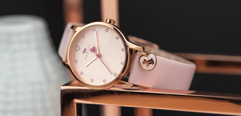 Fossil Men And Women Stylish Watches 2019