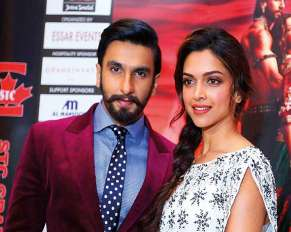 Ranbir or Ranveer Deepika Exposes Whose Best-1