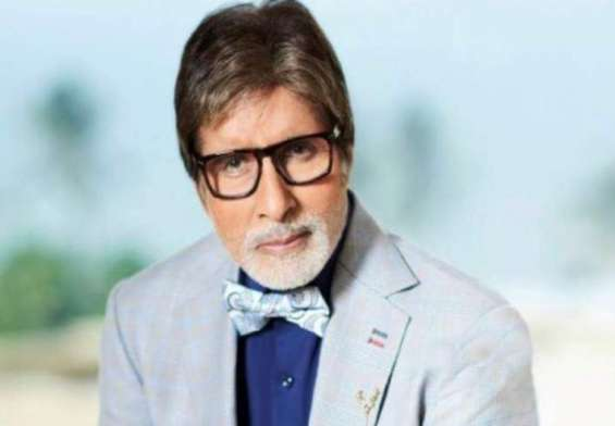Special Fans Messages on Amitabh Bachchan Birthday-1