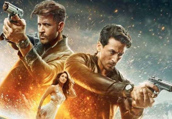 War Movie 2019 Box Office Collection 200 Crores In 1 Week
